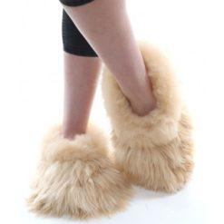 Suri_beige_slipper