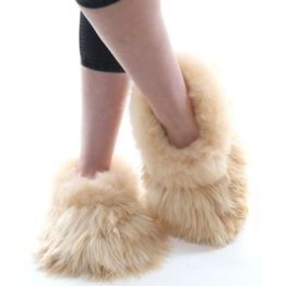 Suri_beige_slipper