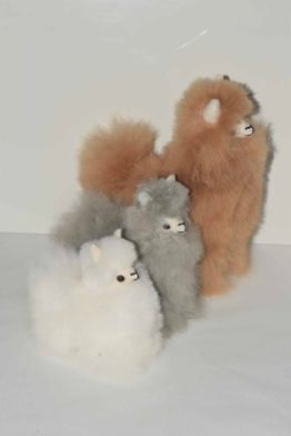 Fur Alpacas Product Picture