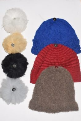 Pom-pom-Product-picture.