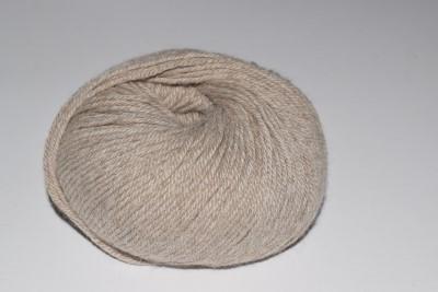 Alpaca-yarn-Light-Gold-282-DK-
