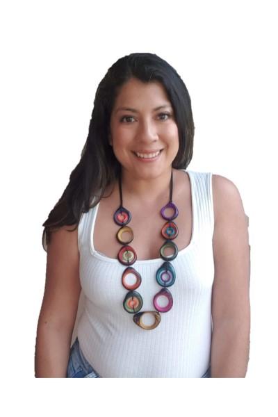 luana necklace 2