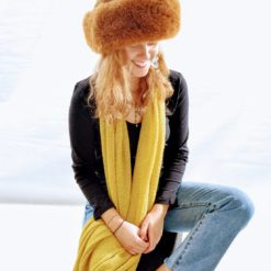 Emily Brown hat product Picture